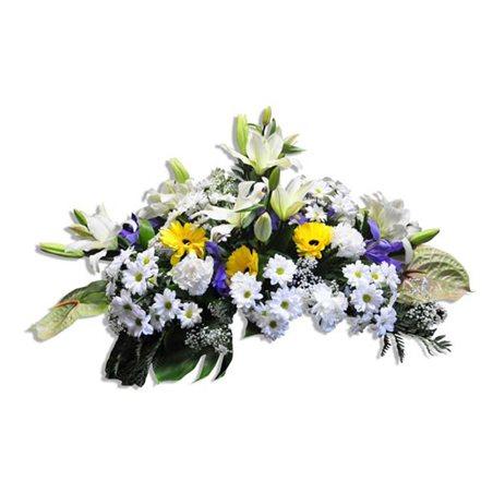 Centro de Flores MA-2