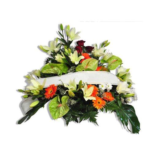 Centro de Flores MA-10