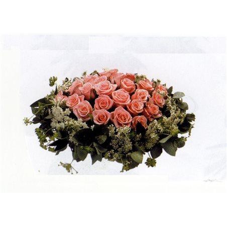 Centro de Flores MA-16