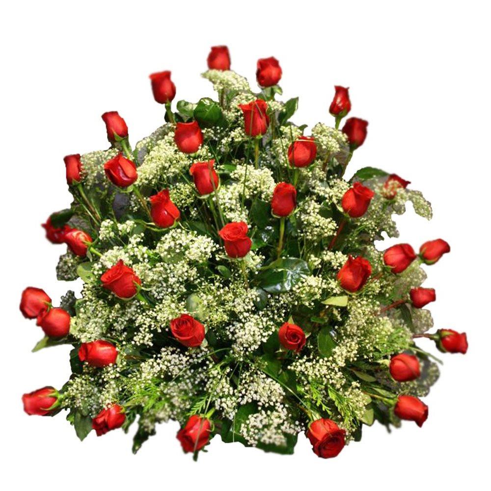 Centro de Flores MA-14