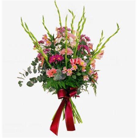 Ramo de Flores MR-1