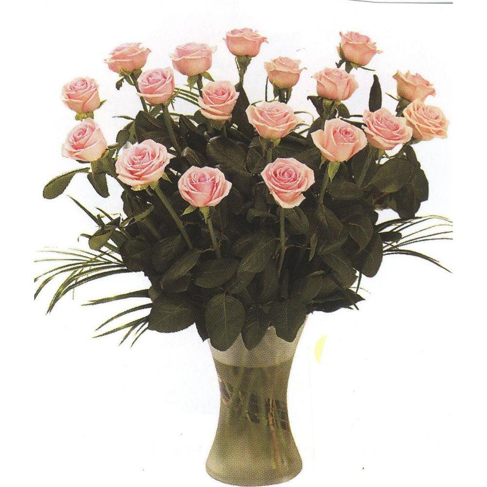 Ramo de Flores MR-4