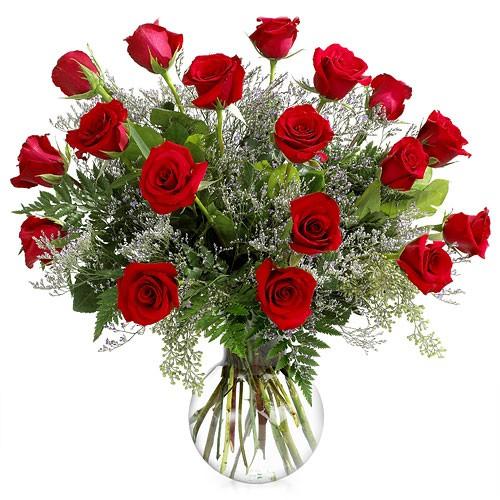 Ramo de Flores MR-5