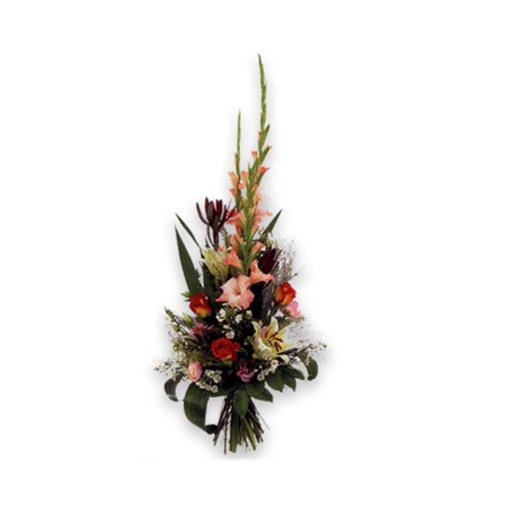 Ramo de Flores MR-6